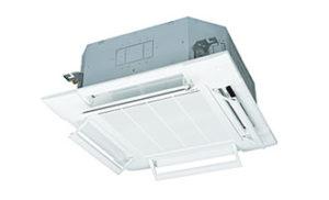 三菱重工冷熱株式会社空調機