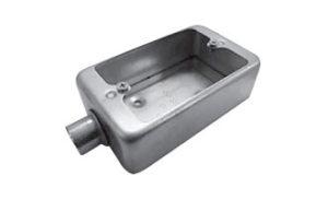 電成興業株式会社電線管付属品