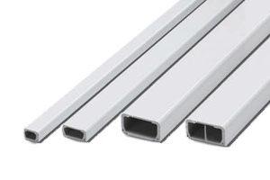 マサル工業株式会社電線管付属品