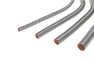 パナソニック金属製可とう電線管