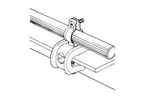 南電気株式会社電線管付属品