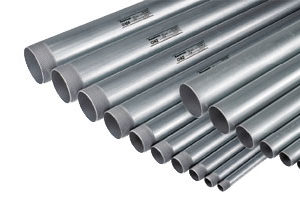 パナソニック鋼製電線管