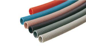 パナソニック合成樹脂製可とう電線管