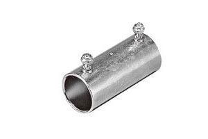 外山電気株式会社電線管付属品