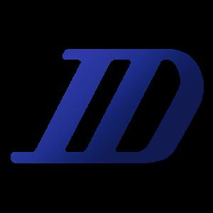 伊丹電材株式会社LOGO