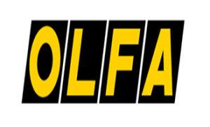 OLFA(オルファ株式会社)