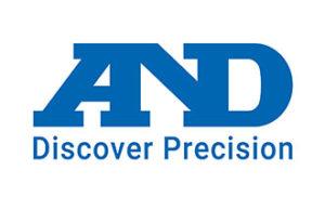 A&D(株式会社エー・アンド・ディ)