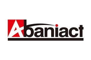 Abaniact(因幡電機産業株式会社)