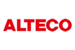 株式会社アルテコ