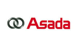 アサダ株式会社