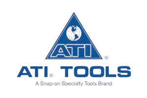 ATI(スナップオン・ツールズ株式会社)
