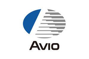 AVIO(日本アビオニクス株式会社)