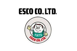 株式会社エスコ