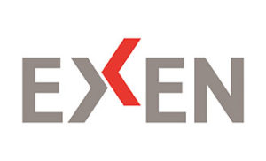 エクセン株式会社