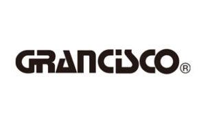 GRANCISCO(タカヤ商事株式会社)