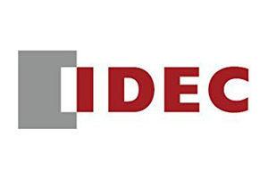 IDEC株式会社(旧和泉電気)