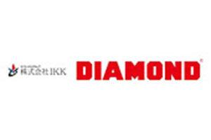 石原機械工業(株式会社IKK)