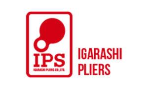IPS(株式会社五十嵐プライヤー)