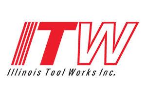 株式会社ITW