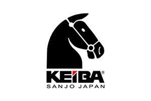 KEIBA(株式会社マルト長谷川工作所)