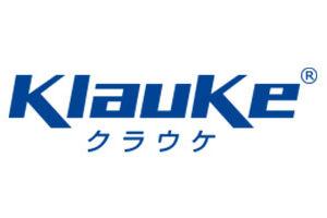 クラウケ(Klauke)