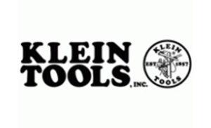 KLEIN(株式会社美貴本)