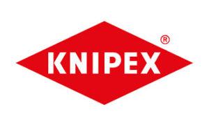 クニペックス(KNIPEX)