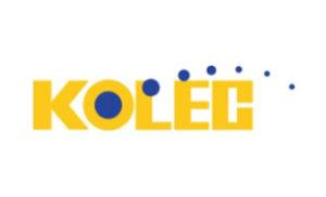 コレック(中西金属工業株式会社)