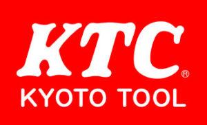 KTC(京都機械工具株式会社)