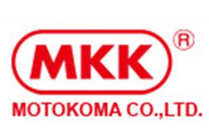 MKK(モトコマ株式会社)
