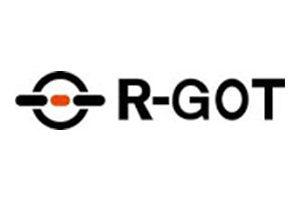 R-GOT株式会社