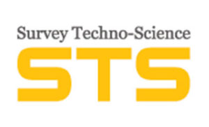 STS株式会社