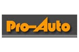 Pro-Auto(スエカゲツール株式会社)