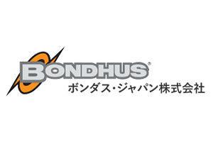 ボンダス・ジャパン株式会社