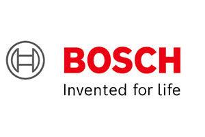 ボッシュ(BOSCH)
