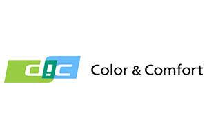 DICプラスチック株式会社