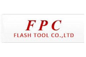 フラッシュツール株式会社