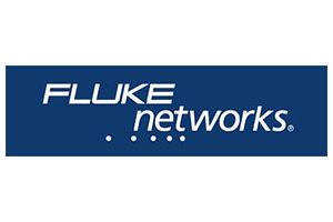 FLUKE(TFFフルーク)