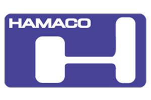 HAMACO(浜田工業株式会社)