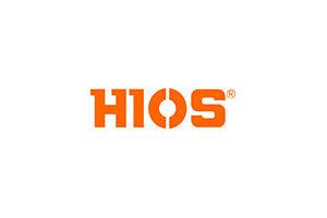 HIOS(株式会社ハイオス)