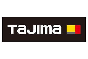 タジマ(株式会社TJMデザイン)
