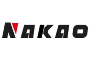 株式会社ナカオ