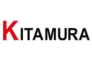 株式会社キタムラ産業