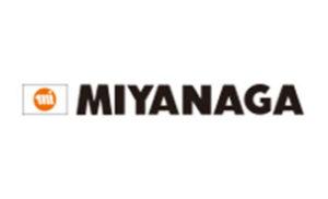 株式会社ミヤナガ