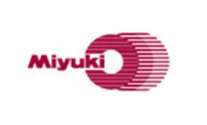 ミユキ産業株式会社