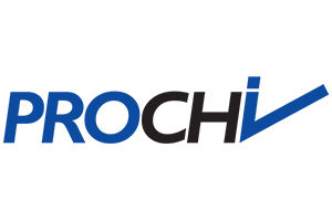 PROCHI(喜一工具株式会社)