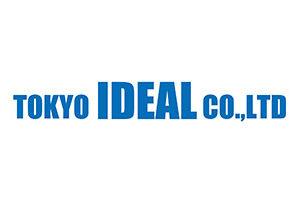 東京アイデアル株式会社