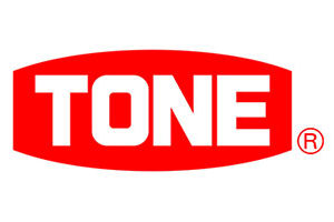 TONE株式会社