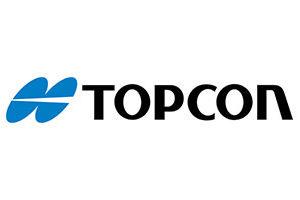 株式会社トプコン
