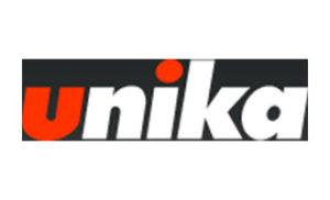 ユニカ株式会社